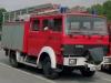 LF 16 TS (Neu)